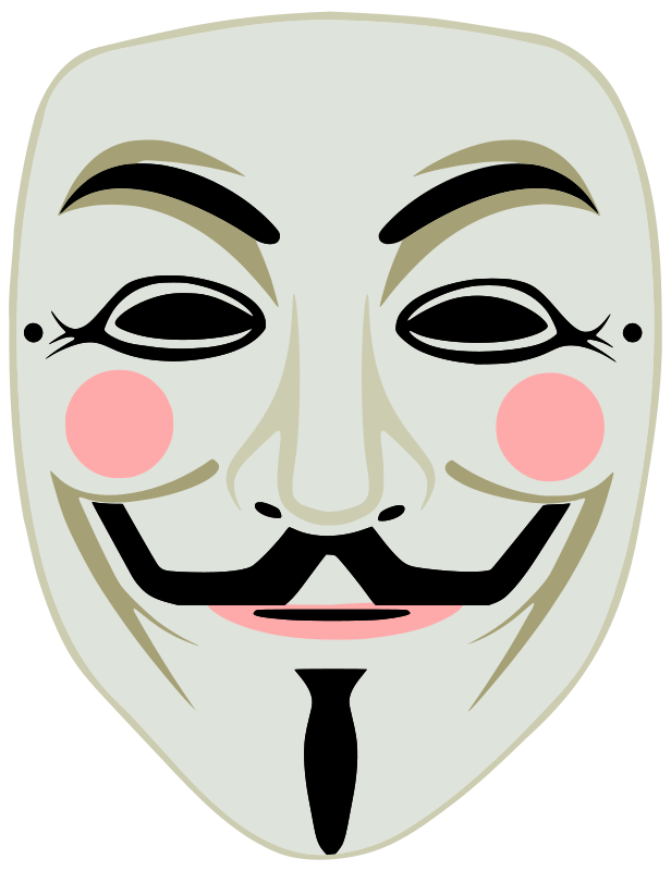 Free Theatre Masks Clipart Download Free Clip Art Free