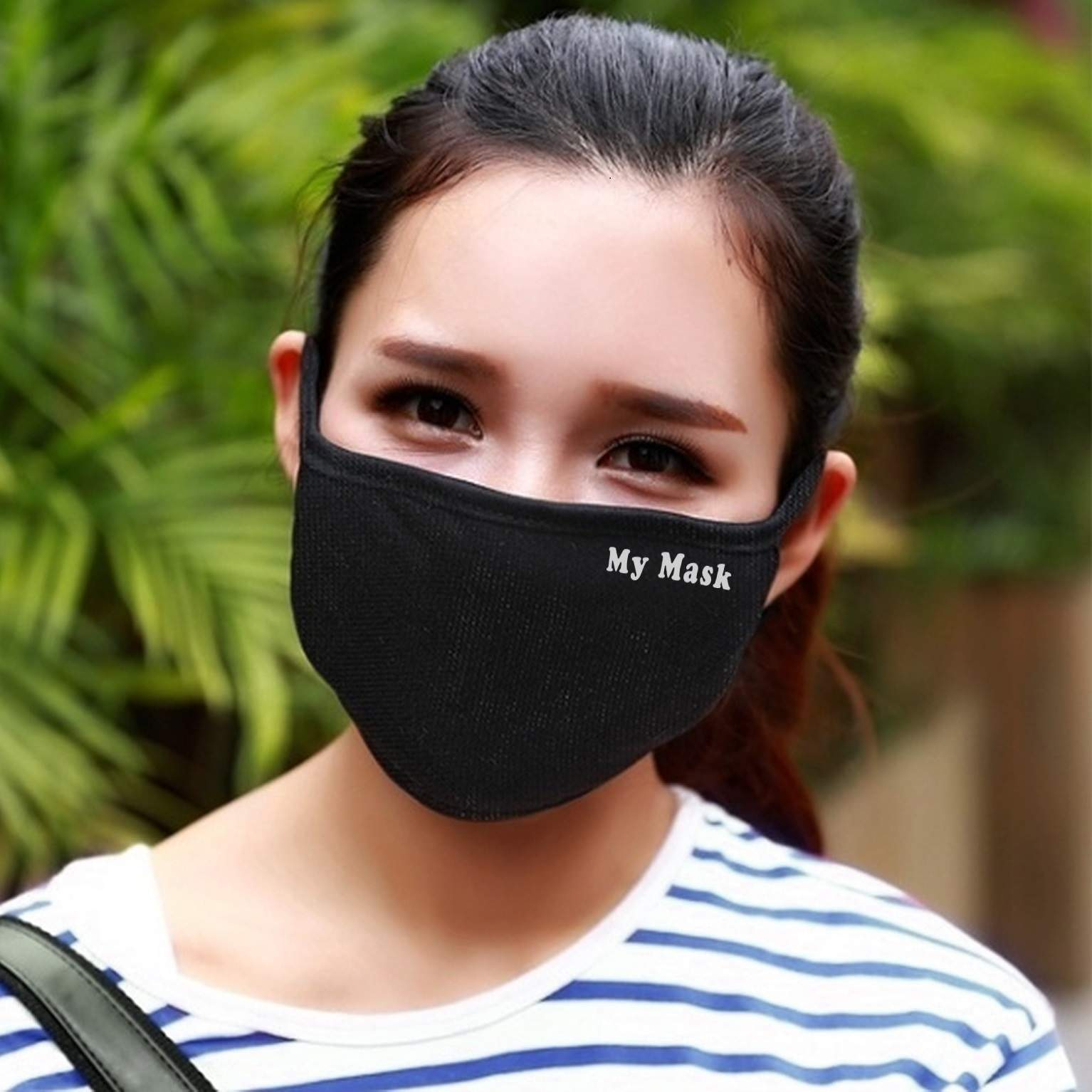 Vistaprint Unveils COVID 19 Face Masks On Its Website To
